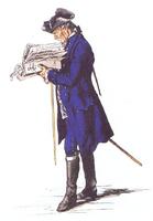 Tatort 1760/1761