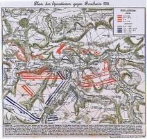 Prinz-Eugen-Karte 1711