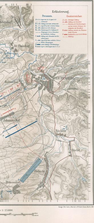 Karten-Pläne-1740-1763-wir-reproduzieren-ihnen-was-sie-benoetigen